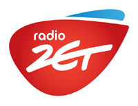radio zet poland
