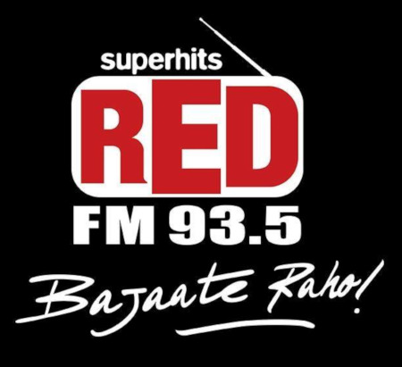 red fm indies marathi