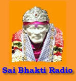 sai bhakti radio india