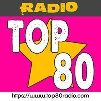 top 80 radio only1