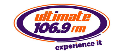 Ultimate Radio 106.9